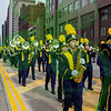 20190317_154735 - 1284 - Saint Patrick's Day Parade