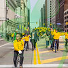 20190317_155056 - 0023 - Saint Patrick Day Parade