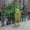 20190317_151947 - 0956 - Saint Patrick's Day Parade