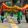 20190317_160130 - 1353 - Saint Patrick's Day Parade