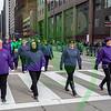 20190317_152247 - 0985 - Saint Patrick's Day Parade