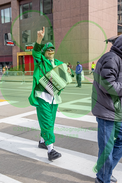 20190317_154917 - 0011 - Saint Patrick Day Parade