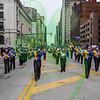 20190317_153139 - 1099 - Saint Patrick's Day Parade
