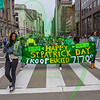 20190317_154259 - 1225 - Saint Patrick's Day Parade