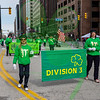 20190317_154043 - 1204 - Saint Patrick's Day Parade