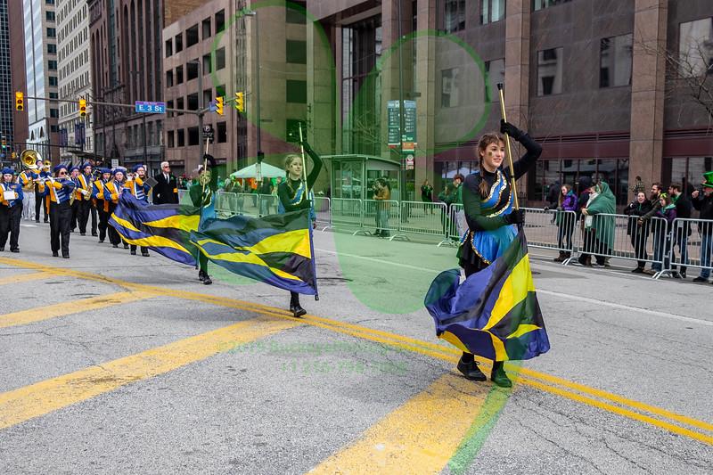 20190317_153129 - 1095 - Saint Patrick's Day Parade
