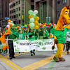 20190317_152428 - 1008 - Saint Patrick's Day Parade