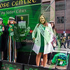 20190317_153401 - 1129 - Saint Patrick's Day Parade