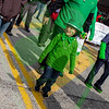 20190317_160216 - 1365 - Saint Patrick's Day Parade