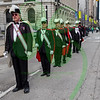 20190317_153437 - 1139 - Saint Patrick's Day Parade