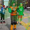 20190317_160319 - 1381 - Saint Patrick's Day Parade