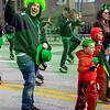 20190317_153647 - 1167 - Saint Patrick's Day Parade