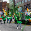 20190317_152512 - 1019 - Saint Patrick's Day Parade