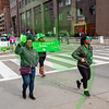 20190317_154315 - 1232 - Saint Patrick's Day Parade