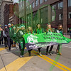 20190317_155745 - 0098 - Saint Patrick Day Parade
