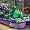 20190317_152349 - 0999 - Saint Patrick's Day Parade
