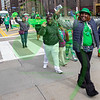 20190317_154312 - 1230 - Saint Patrick's Day Parade