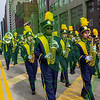 20190317_154734 - 1283 - Saint Patrick's Day Parade