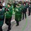 20190317_151715 - 0920 - Saint Patrick's Day Parade