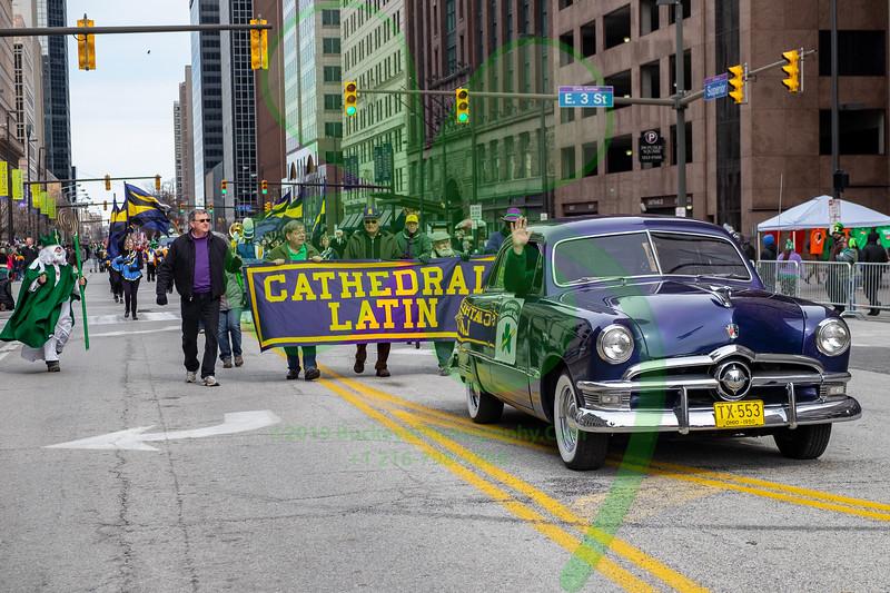 20190317_153045 - 1085 - Saint Patrick's Day Parade