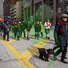 20190317_160427 - 1395 - Saint Patrick's Day Parade
