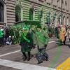 20190317_142146 - 0241 - Saint Patrick's Day Parade