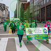 20190317_154320 - 1234 - Saint Patrick's Day Parade