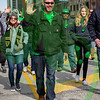 20190317_155853 - 1309 - Saint Patrick's Day Parade
