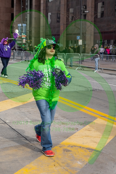 20190317_154632 - 1267 - Saint Patrick's Day Parade