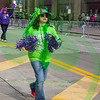 20190317_154632 - 1267 - Saint Patrick's Day Parade