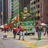 20190317_155302 - 0047 - Saint Patrick Day Parade