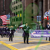 20190317_154450 - 1249 - Saint Patrick's Day Parade