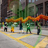 20190317_160125 - 1351 - Saint Patrick's Day Parade