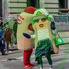 20190317_151926 - 0953 - Saint Patrick's Day Parade