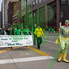20190317_154550 - 1259 - Saint Patrick's Day Parade