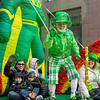 20190317_154611 - 1264 - Saint Patrick's Day Parade