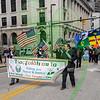 20190317_153846 - 1180 - Saint Patrick's Day Parade