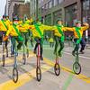 20190317_155121 - 0032 - Saint Patrick Day Parade