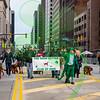 20190317_152259 - 0988 - Saint Patrick's Day Parade