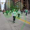 20190317_153550 - 1153 - Saint Patrick's Day Parade