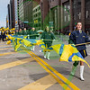 20190317_154713 - 1277 - Saint Patrick's Day Parade