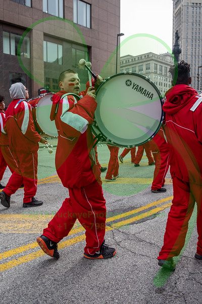 20190317_153333 - 1125 - Saint Patrick's Day Parade