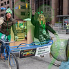 20190317_153527 - 1148 - Saint Patrick's Day Parade
