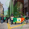 20190317_155847 - 1308 - Saint Patrick's Day Parade