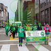 20190317_154318 - 1233 - Saint Patrick's Day Parade