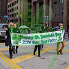 20190317_152932 - 1068 - Saint Patrick's Day Parade