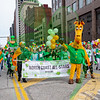 20190317_152432 - 1009 - Saint Patrick's Day Parade
