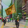 20190317_155352 - 0060 - Saint Patrick Day Parade