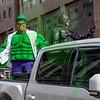 20190317_155700 - 0089 - Saint Patrick Day Parade