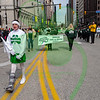 20190317_151659 - 0915 - Saint Patrick's Day Parade